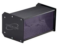 UV Stroboscope LS-9-12000-UV