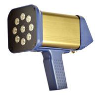 ST-320BL Black Light LED Stroboscope