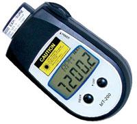 MT-200-SH Tachometer