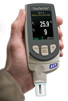 PT-SST Soluble Salt Tester
