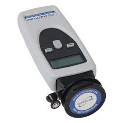 CDT-2000HD-TE Wire, Cable, Rope Speed Tachometer