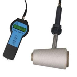 DHT-3 Digital Texture Moisture Meter