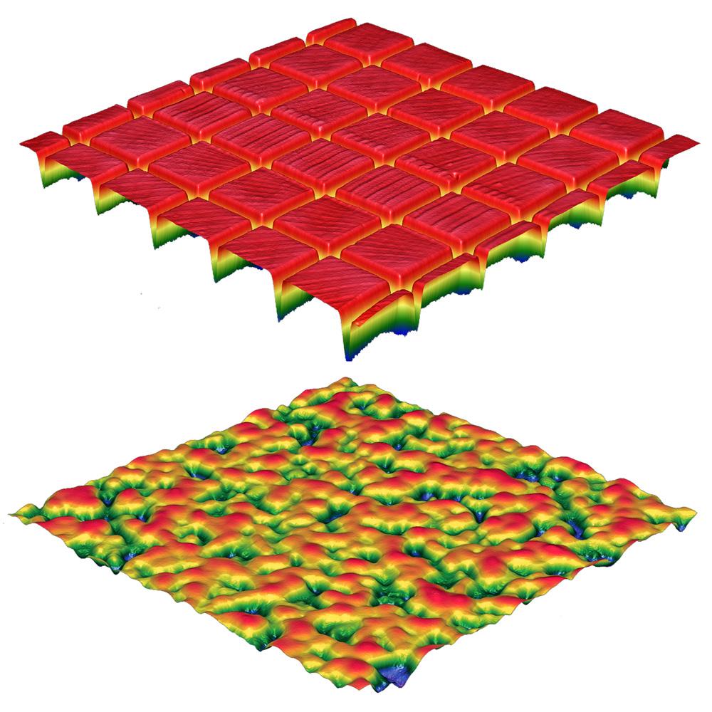 3D Thumbnail Image