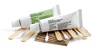ATADHESIVEKIT Glue Kit