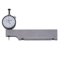N88-6M Reaching Plus Magnetic Pit Gauges