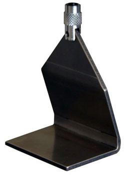 FG-M6CBH60U Carton Box Pull Hook Grip