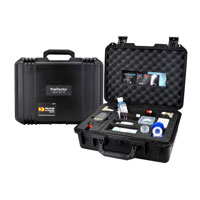 Pelican Cases for Inspection Kits