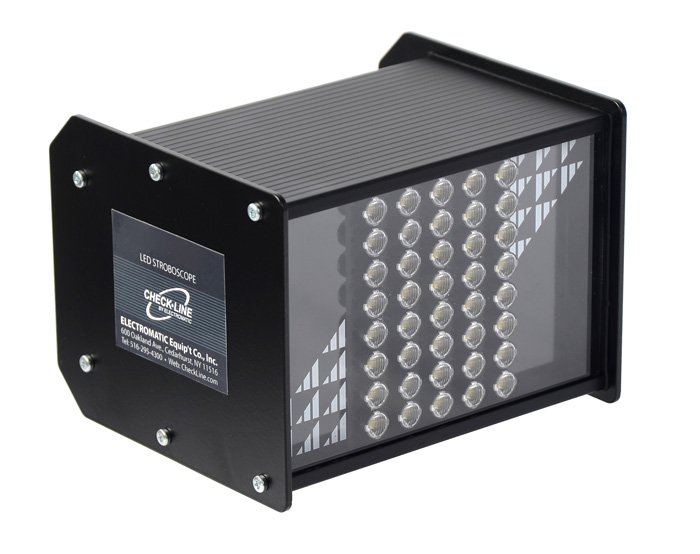 40hz light-therapy-stroboscope