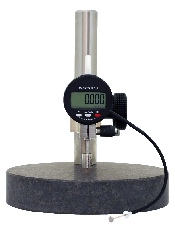 ISO-5084 Thickness Gauge