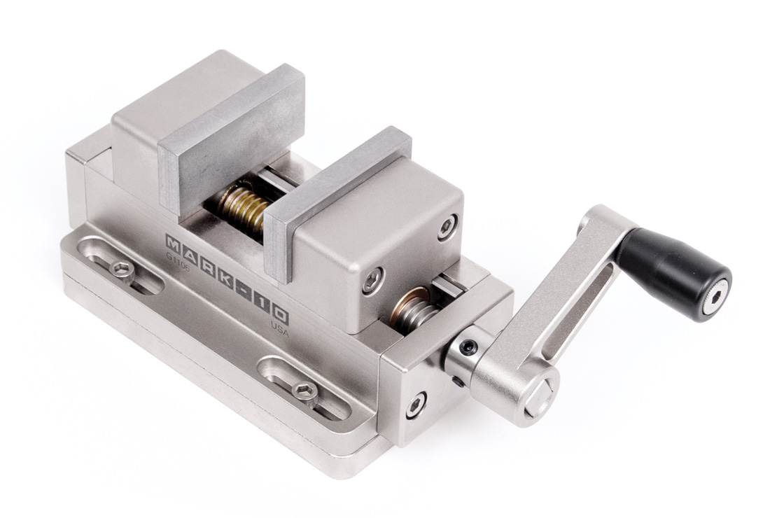 G1106 Self-centering Vise Grip, Mark-10