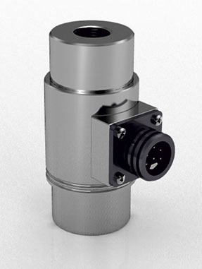 STC Tension and Compression Load Cell