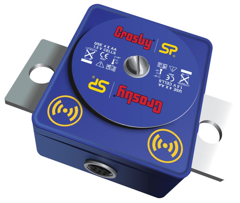 SA700C Wireless Transmitter