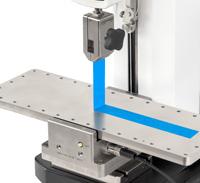 G1109 Peel Tester ASTM D6862, D3330, D903