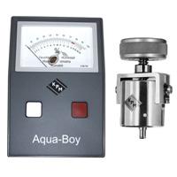 Aqua-Boy KAMIII Cocoa Moisture Meter