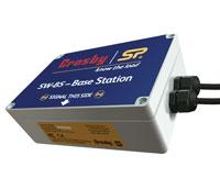 sw-bs wireless base station crosby straightpoint