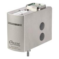 Series FS05 Sensor