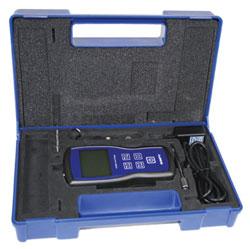 FG-7000 force gauge kit
